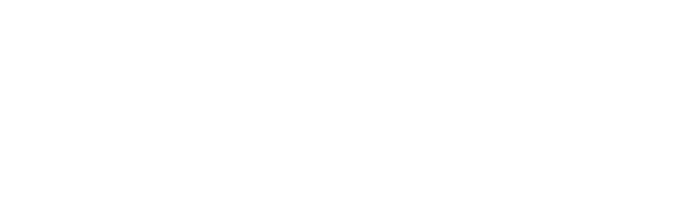 Sixtymac Production